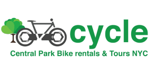 Central Park Bike Rental and Tours NYC