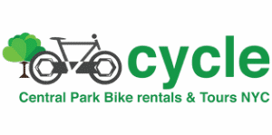 Central park bke rental and tours