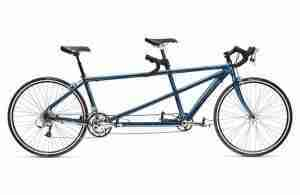 tandem bike rental new york